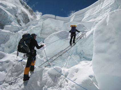 KIhumbu_Icefall-329